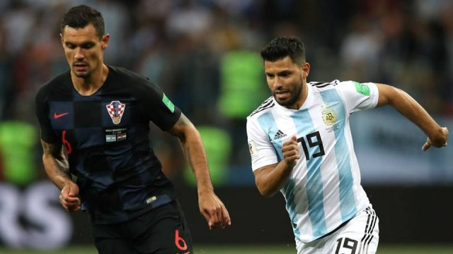 world cup croatia demolish argentina 3 0 innonews ng